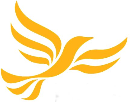 Worthing Liberal Democrats web-site