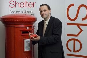 Steve Webb MP (1)